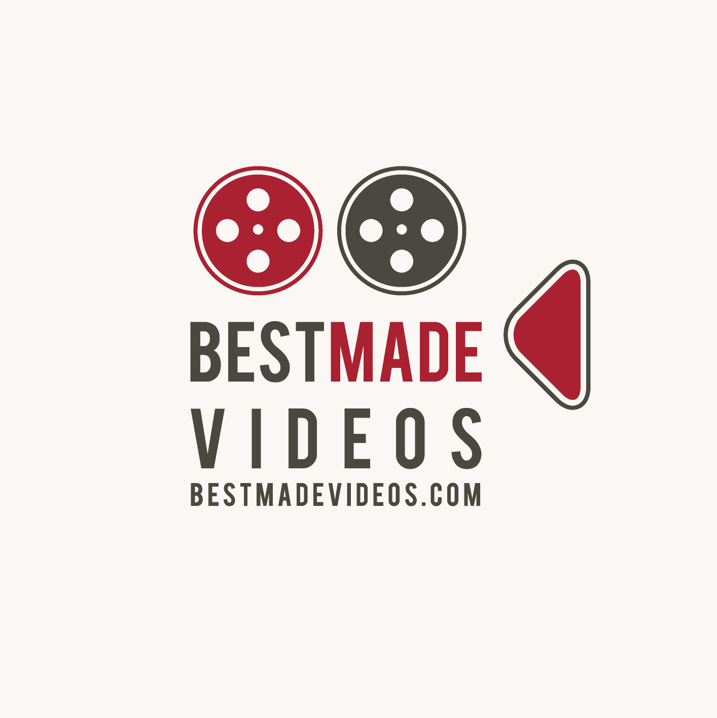 Bestmadevideos large