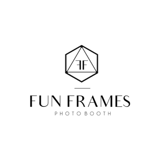 Fun frames logo