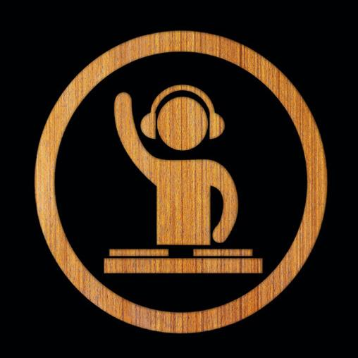 Bugsie logo