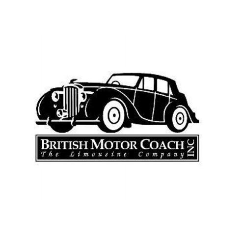 Bmcoach logo