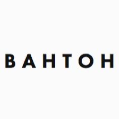 Bahtoh logo