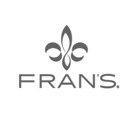 Frans logo