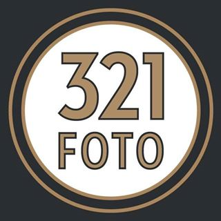 321 foto