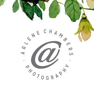 Arlene chambers