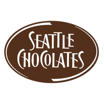 Sea chocolates logo