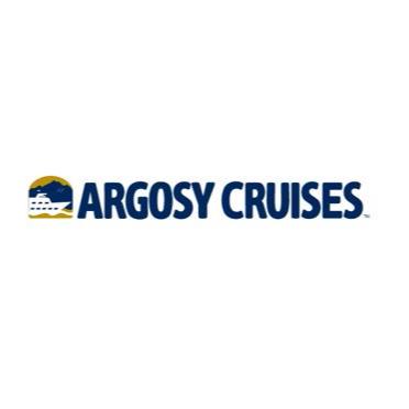 Argosy cruises logo