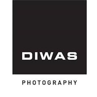 Diwas   edited logo