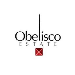 Obelisco logo