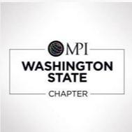 Mpi wa logo