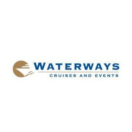 Waterways logo