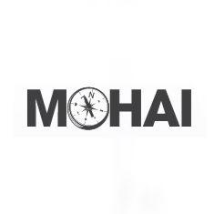 Mohai logo