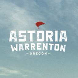 Astoria logo