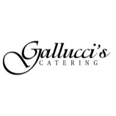Gallucis logo