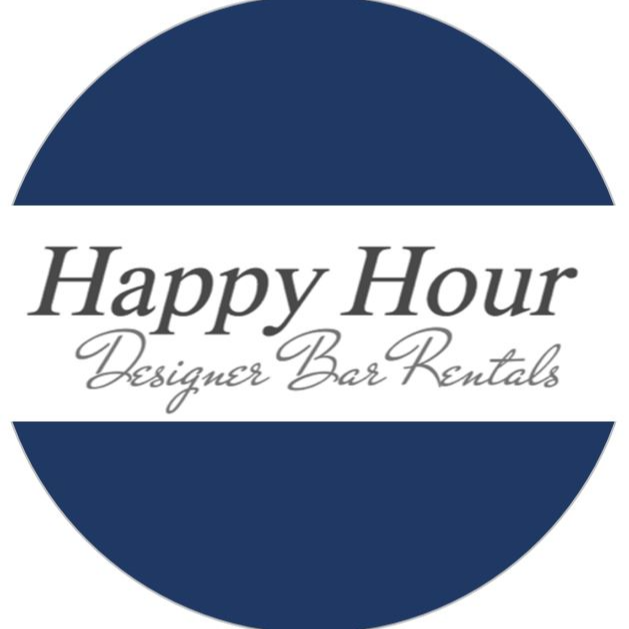 Happy hour edited