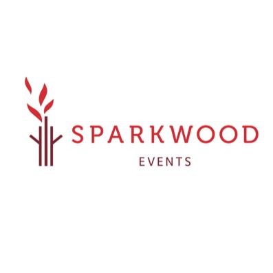 Sparkwood logo