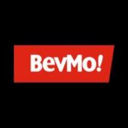 Bevmo
