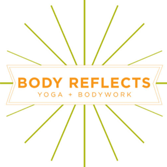 Body reflects