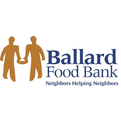 Ballard food