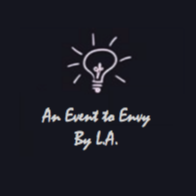 Event envy la logo