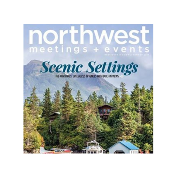 Northwest meetings and events