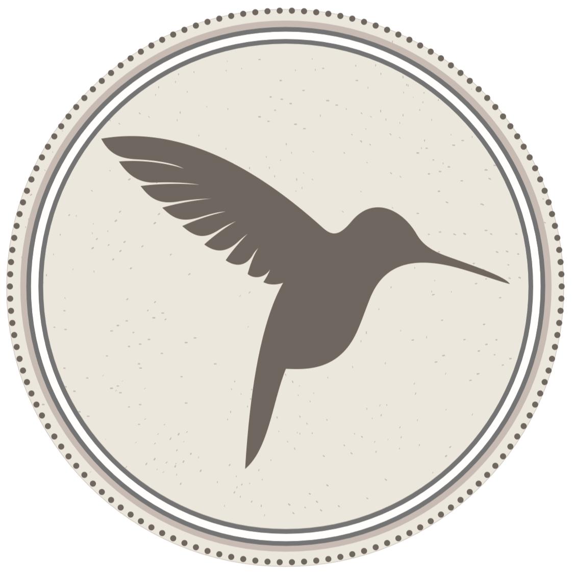 Logobird2