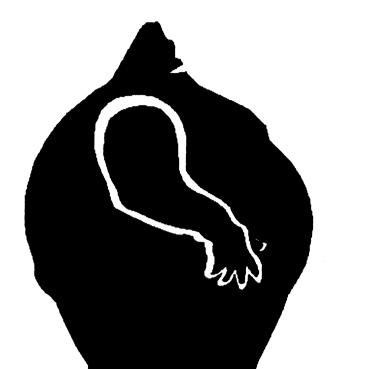 Fatyeti logo