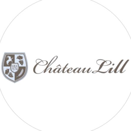 Chateau lill