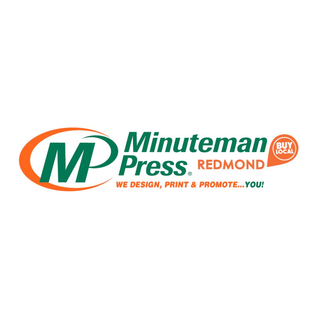 Mmp logo 500px x 500px