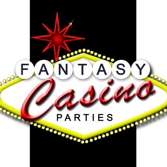 2008 b e fcp logo