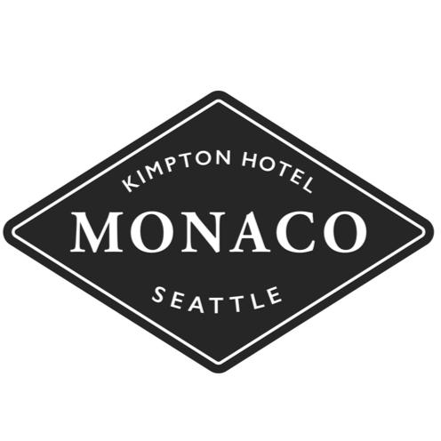 Kimpton hotel 2