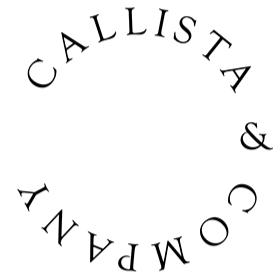 Callista and company