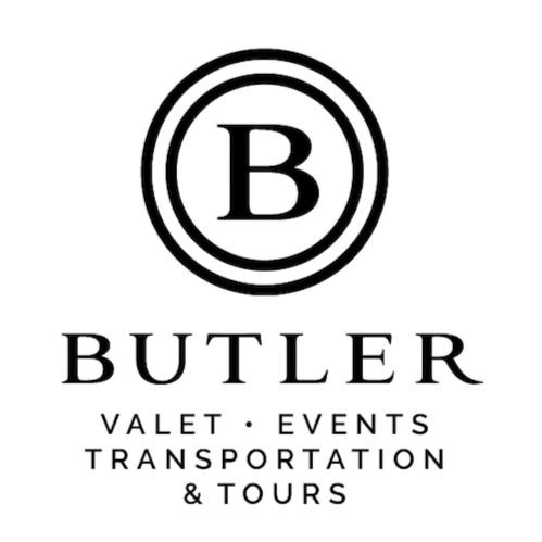 Valet events trans tours for web
